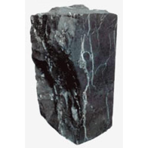 Ваза. Габбро-диабаз Измайловская Эконом памятник Волна Буй