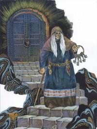 карелия поселок лоухи знакомства