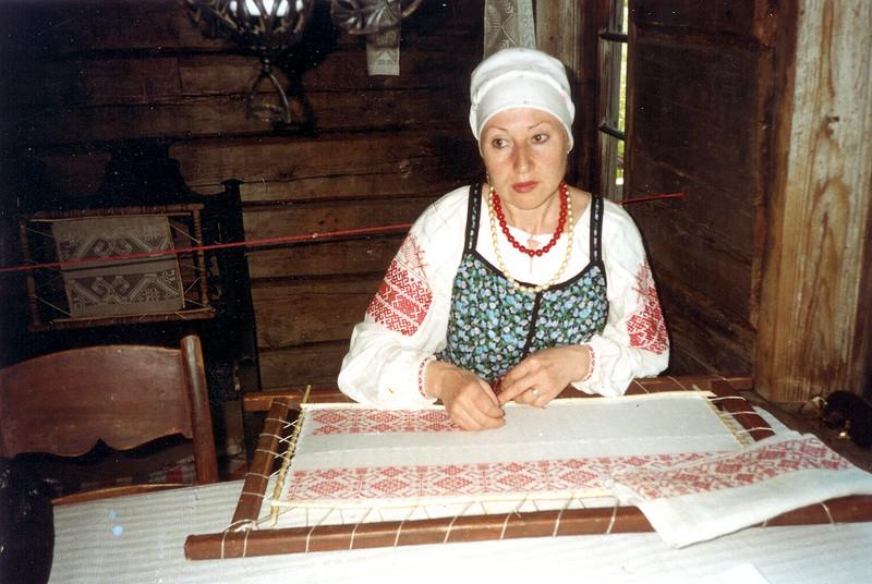 Поздравления на свадьбу на татарском языке в прозе от сестры 19