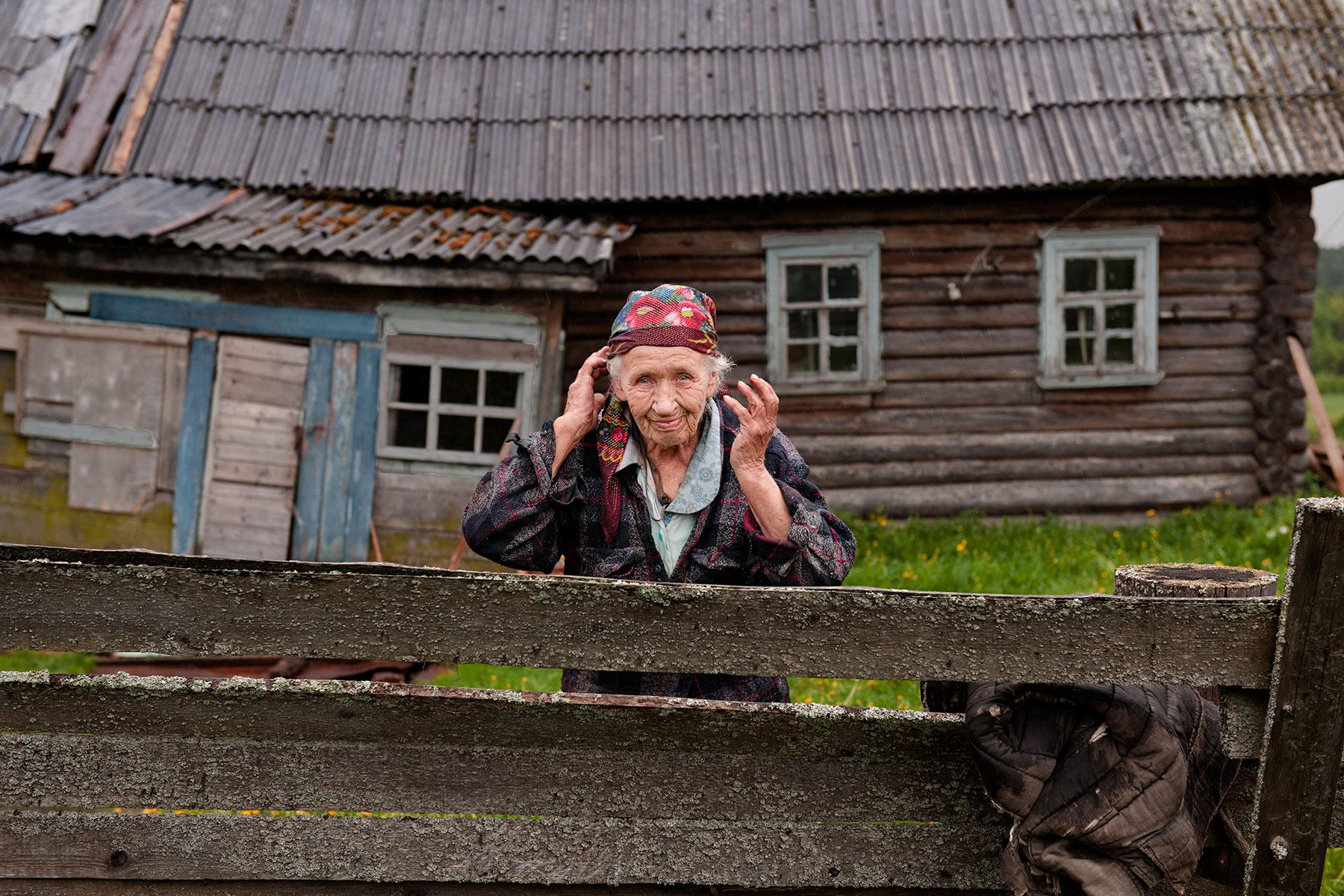Жена за секс просит 100 рублей, а у меня тока 70, что